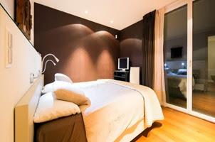 decoracion-habitacion-Casa-Lombardo