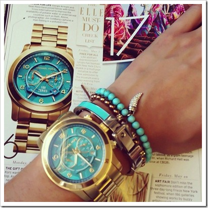 ssfashionworld_ss_fashion_world_vlogger_blogger_slovenian_slovenska_youtube_blue_michael_kors