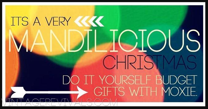 Mandilicious-Christmas-Budget-Gift-I[1]