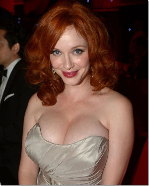 2012-celebrity-cleavage-1