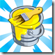 viral_bullthemepartnermechanic_paint_buckets_yellow_75x75