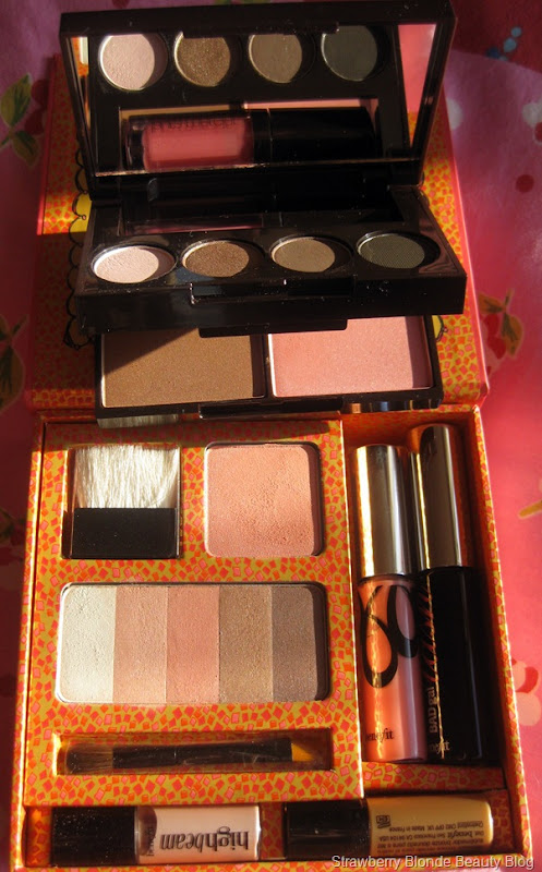 Benefit-Away-we-Glow-review-pics-swatches