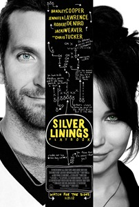 silver_linings_playbook_big