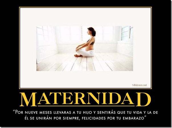 maternidad facebook - todoenamorados (3)