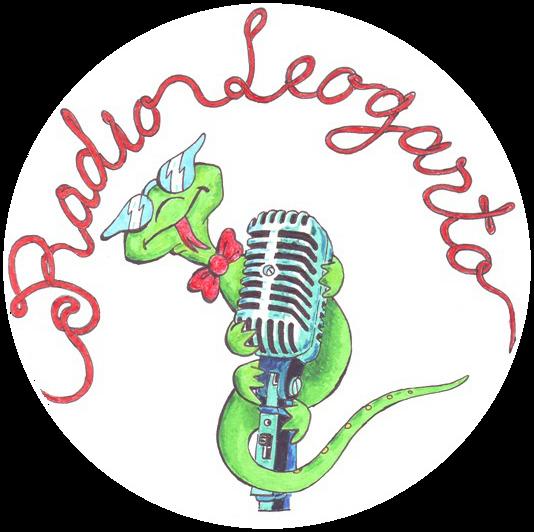 Logo radio color.png