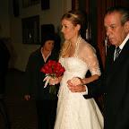 vestido-de-novia-mar-del-plata__MG_3963.jpg