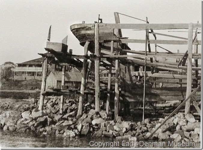 1417-Construction