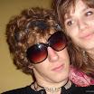 hippi-party_2006_83.jpg