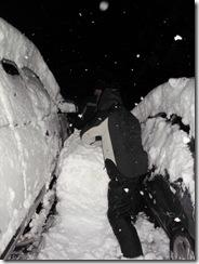 snowpocalypse  10