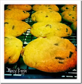 cookiedough_chocchip_baked