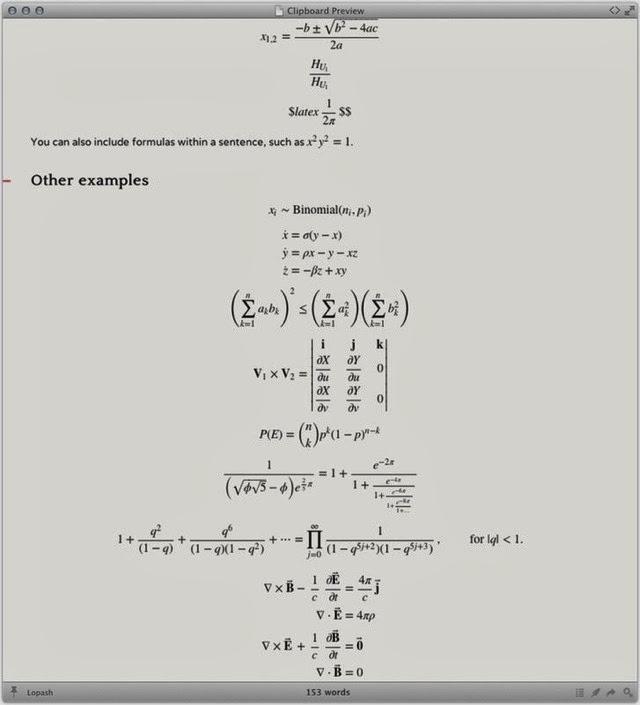 Mathjax full