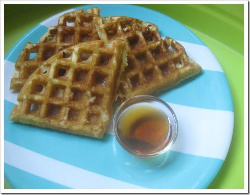waffles 058