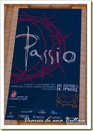 Passio-1-2