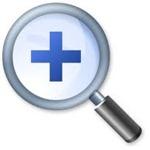 Cara Menggunakan Zoom (Magnifier) di Ubuntu