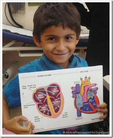 DSCF3502 heart