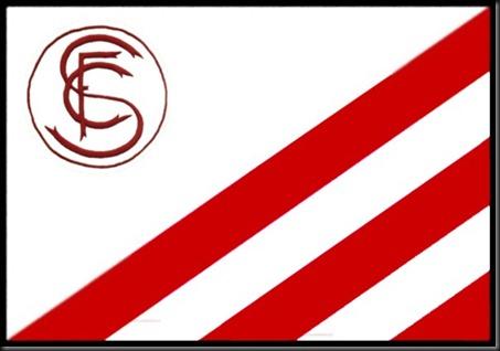 Bandera Mercantil SFC 1