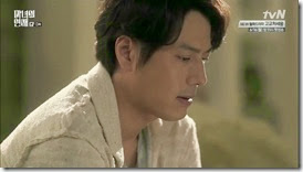 Witch's.Love.E13.mp4_001147775_thumb[1]