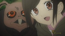 [Aidoru] Shinsekai Yori (From the New World) [720p] - 07 [1CE6BC83].mkv_snapshot_15.05_[2012.11.10_23.06.18]