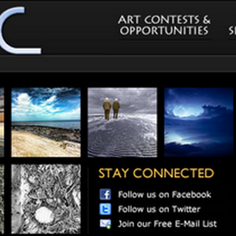 ASC – A Singular Creation – Free Online Art Community