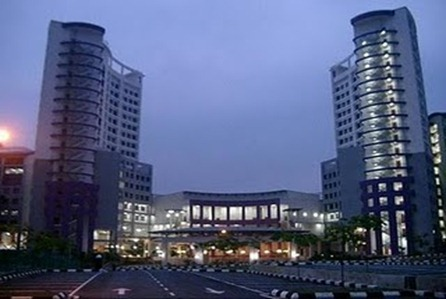 uitm_shah_alam_wince