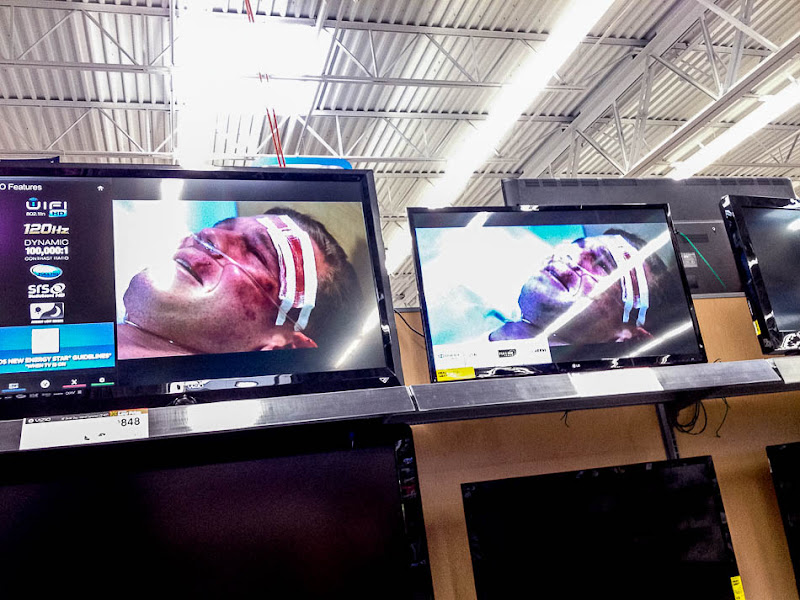 televisions for sale, walmart