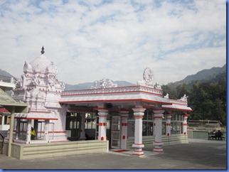india 2011 2012 336