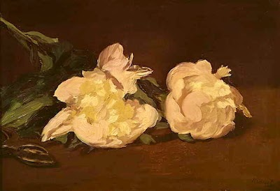 Manet, Edouard (8).jpg