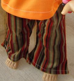 doll modeling hippie (6)
