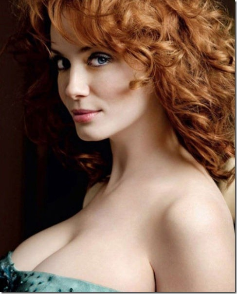 hot-christina-hendricks-25