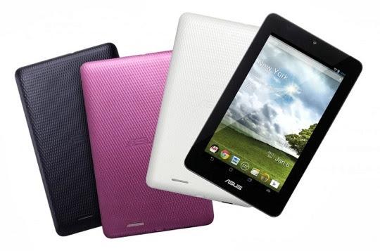 asus-memo-pad-tablet-540