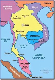 Siam-1