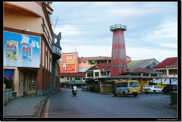 Kuching 78
