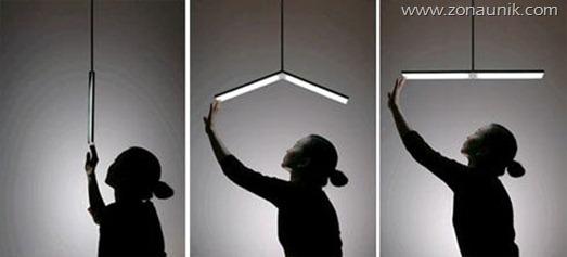 vinta-butterfly-lamp