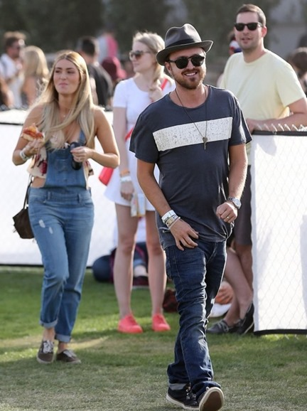 coachella-sunglasses-aaron-paul
