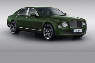 Bentley-Special-Edition-1