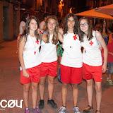 2014-07-19-carnaval-estiu-moscou-101