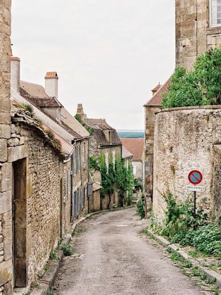La-Borde-Burgundy-141-web.jpg