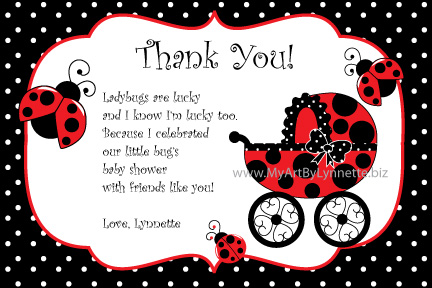 Baby Shower Thank You Quotes 2 Quotes Links
