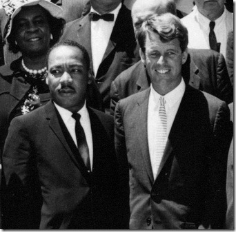 RFK_and_MLK_together
