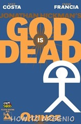 God is Dead 015 (2014) (5 Covers) (Digital) (Darkness-Empire) 001