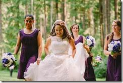wedding pro 14