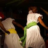 Grenada Culture