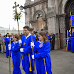 inicio procesion borriquilla 2014 (12) (1500x997).jpg