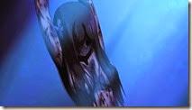 Akame ga Kill - 01 -27