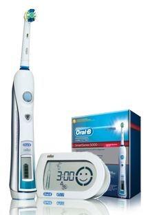 oralbelectrictoothbrush