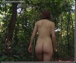 Nakedandafraid