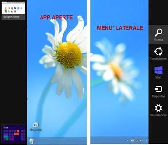 menu-laterali