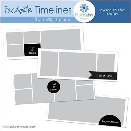 facebook_timelines_set1