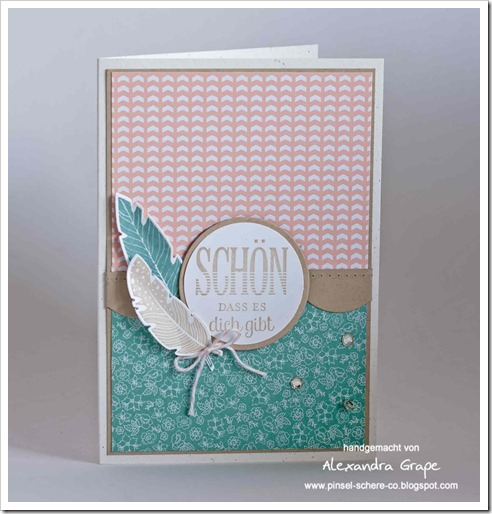 stampin-up_karte_four-feathers_für-dich_stempelmittwoch_stempeldeerns_alexandra-grape_01