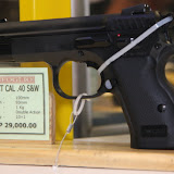 defense and sporting arms show - gun show philippines (36).JPG